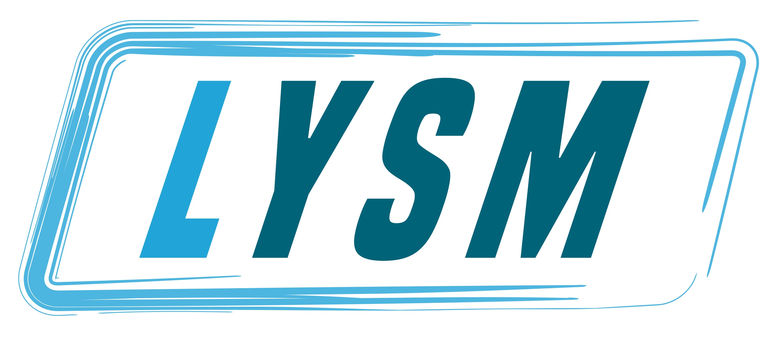 logo Lysm